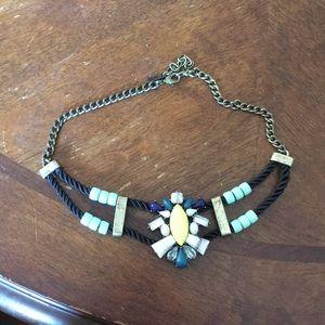Sugarfix by Baublebar statement necklace